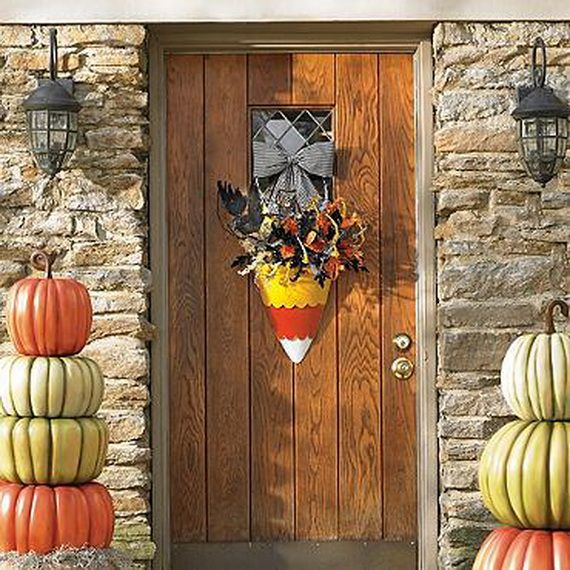 Halloween Accessories and Decorations_37