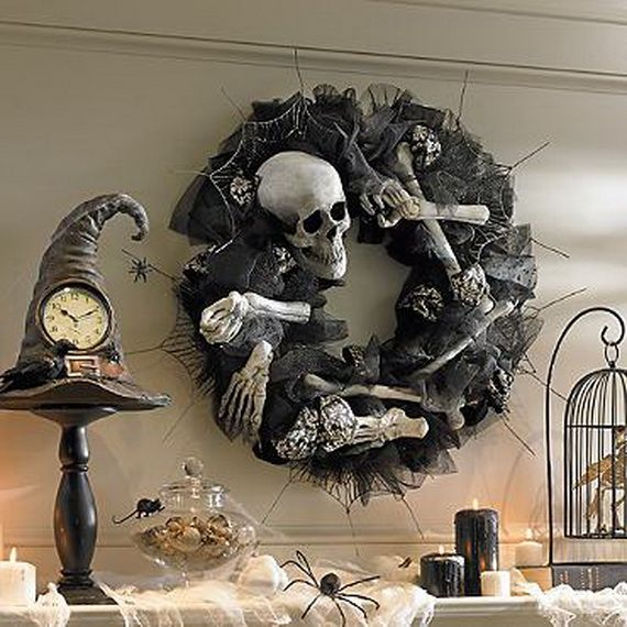 Halloween Accessories and Decorations_40