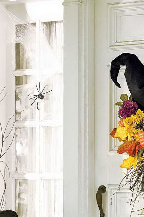 Halloween Accessories and Decorations_43