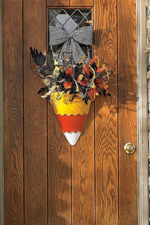 Halloween Accessories and Decorations_47