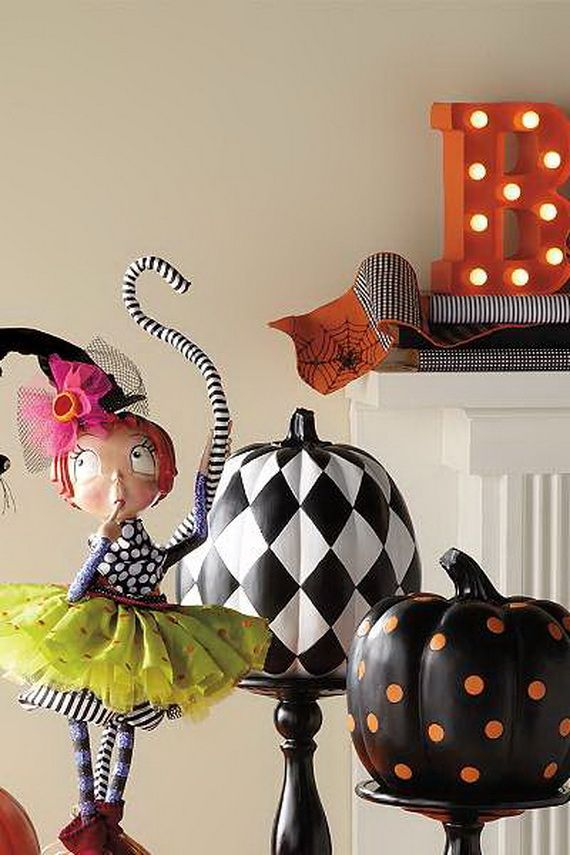 Halloween Accessories and Decorations_48