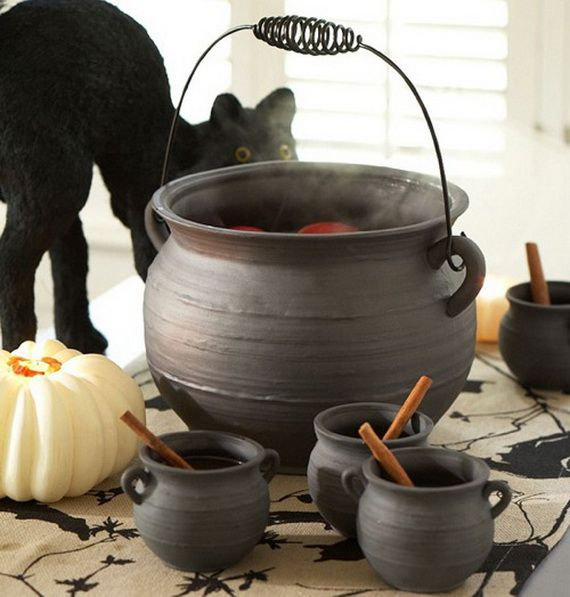 Halloween Accessories and Decorations_50