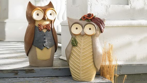 Halloween Accessories and Decorations_58
