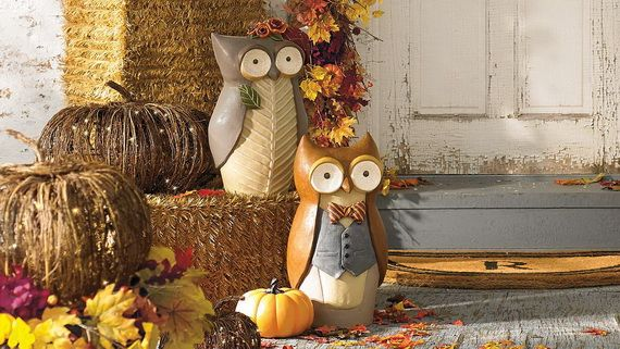 Halloween Accessories and Decorations_59