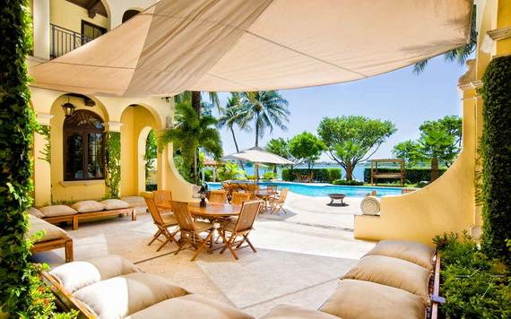 Luxury-Lifestyle-The-Best-Holiday-Home-in-Miami-Villa-Contenta_01