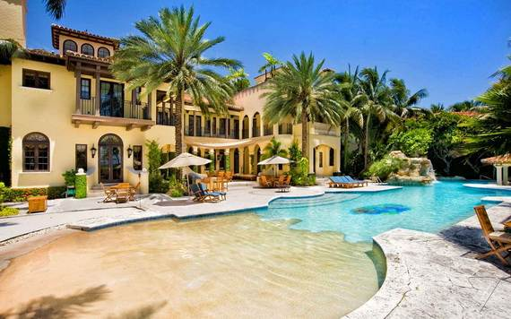 Luxury-Lifestyle-The-Best-Holiday-Home-in-Miami-Villa-Contenta_05