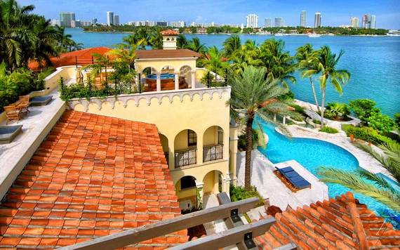 Luxury-Lifestyle-The-Best-Holiday-Home-in-Miami-Villa-Contenta_09