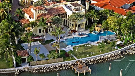Luxury-Lifestyle-The-Best-Holiday-Home-in-Miami-Villa-Contenta_11