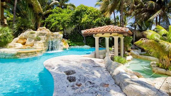 Luxury-Lifestyle-The-Best-Holiday-Home-in-Miami-Villa-Contenta_17