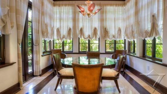 Luxury-Lifestyle-The-Best-Holiday-Home-in-Miami-Villa-Contenta_21