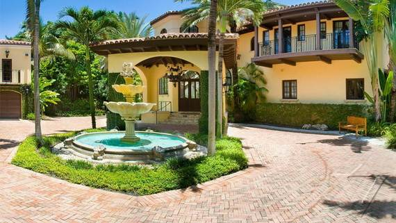 Luxury-Lifestyle-The-Best-Holiday-Home-in-Miami-Villa-Contenta_24