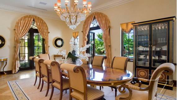 Luxury-Lifestyle-The-Best-Holiday-Home-in-Miami-Villa-Contenta_28