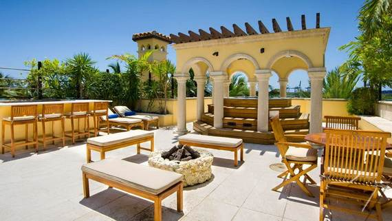 Luxury-Lifestyle-The-Best-Holiday-Home-in-Miami-Villa-Contenta_33