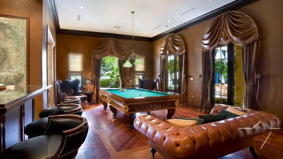 Luxury-Lifestyle-The-Best-Holiday-Home-in-Miami-Villa-Contenta_34