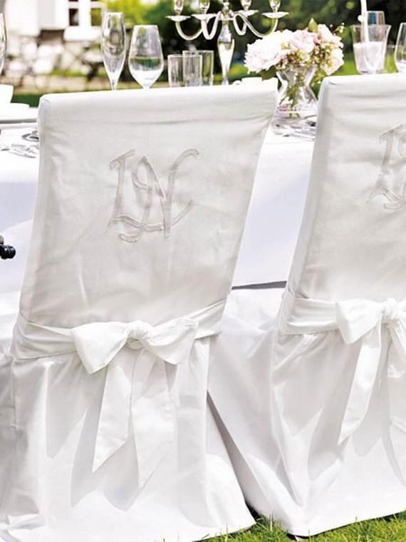 Pure-Romantic-Wedding-Decor-Ideas-_01