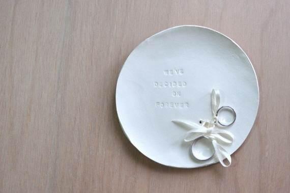 Pure-Romantic-Wedding-Decor-Ideas-_02-2