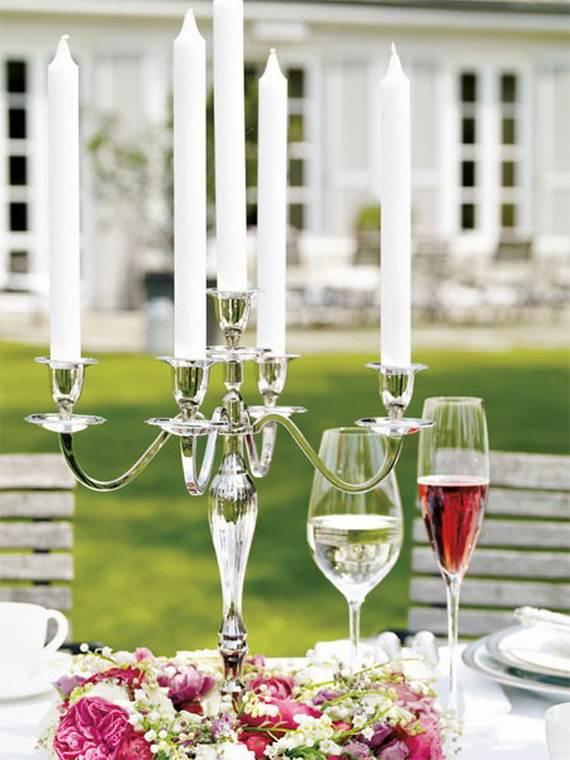 Pure-Romantic-Wedding-Decor-Ideas-_02
