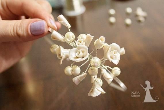 Pure-Romantic-Wedding-Decor-Ideas-_03-2