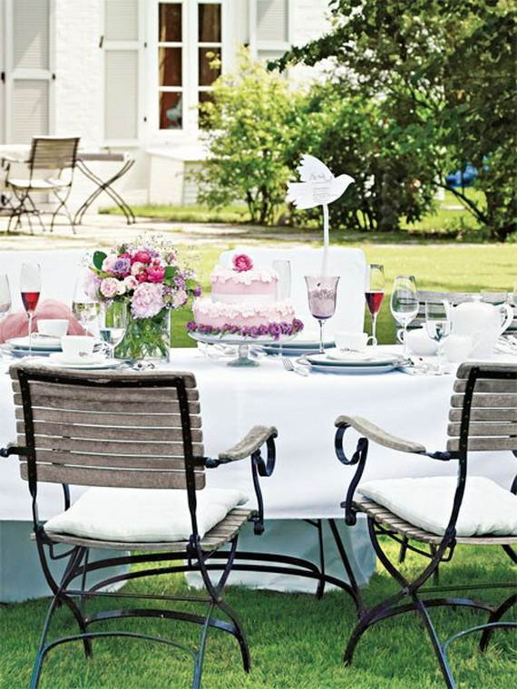 Pure-Romantic-Wedding-Decor-Ideas-_03