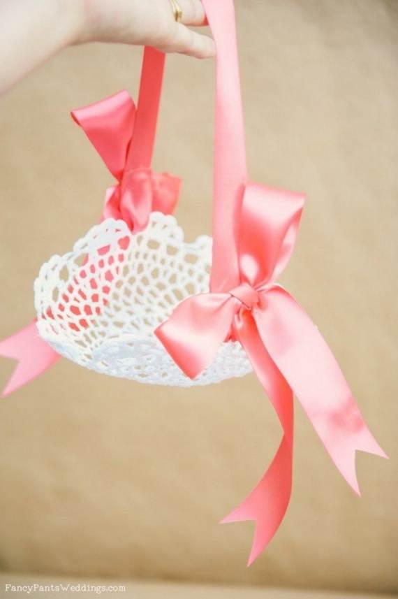 Pure-Romantic-Wedding-Decor-Ideas-_04-2