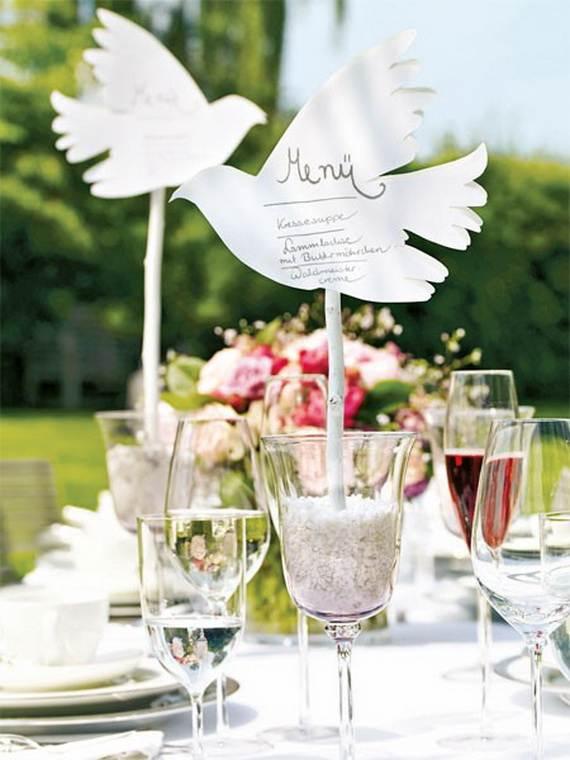Pure-Romantic-Wedding-Decor-Ideas-_04