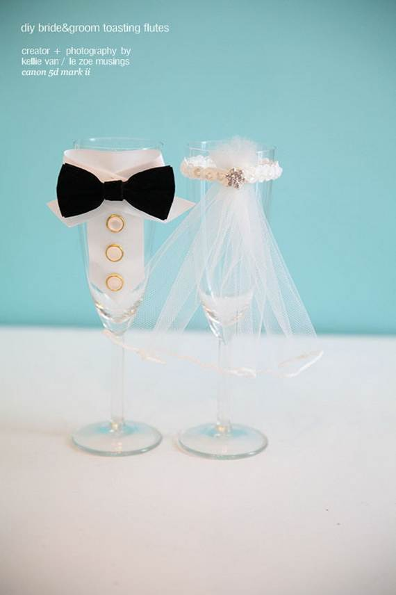 Pure-Romantic-Wedding-Decor-Ideas-_05-2
