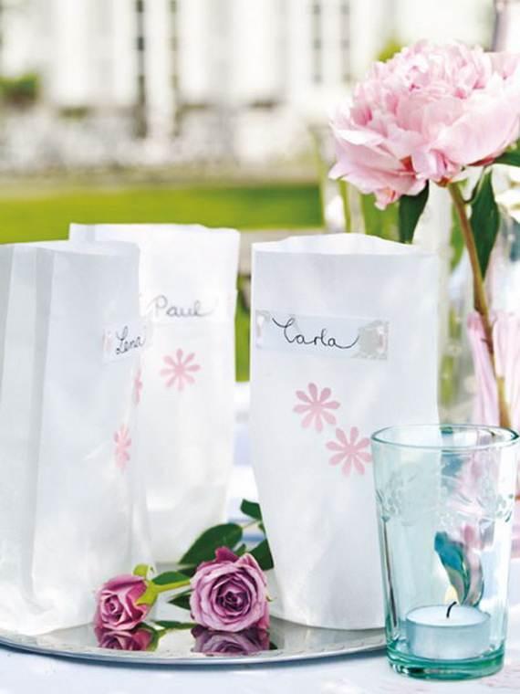 Pure-Romantic-Wedding-Decor-Ideas-_06