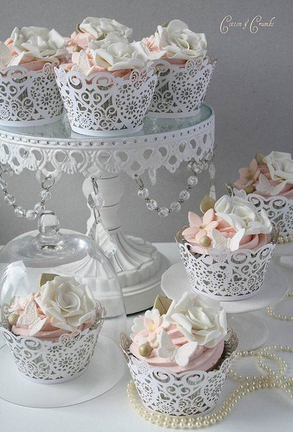 Pure-Romantic-Wedding-Decor-Ideas-_07-2