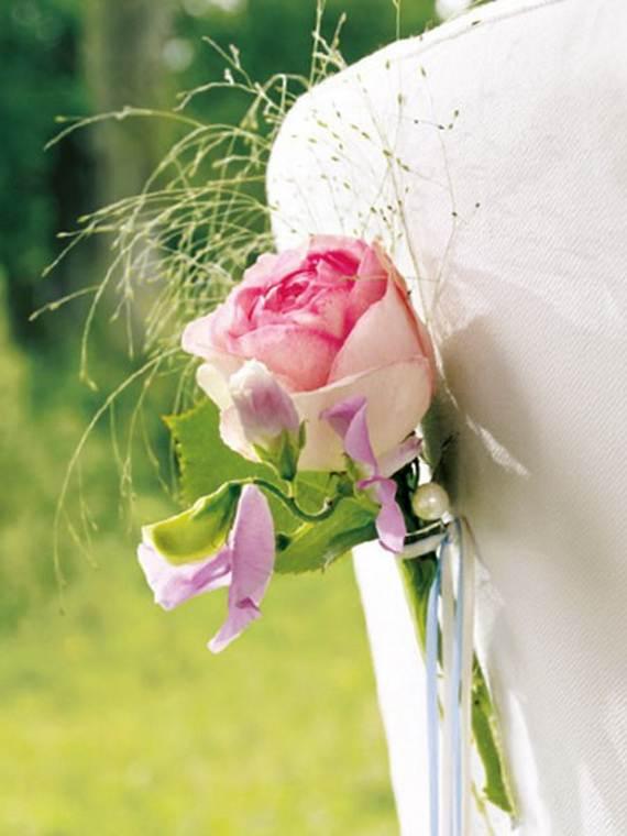 Pure-Romantic-Wedding-Decor-Ideas-_07