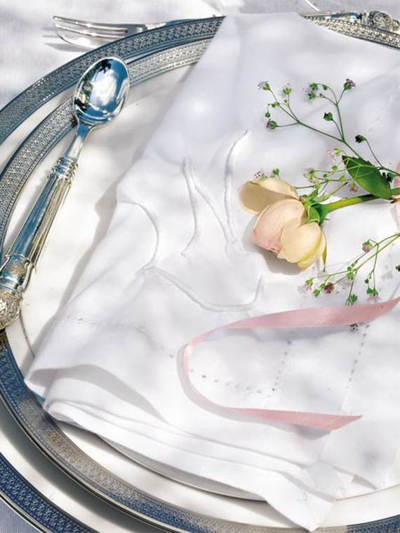Pure-Romantic-Wedding-Decor-Ideas-_08