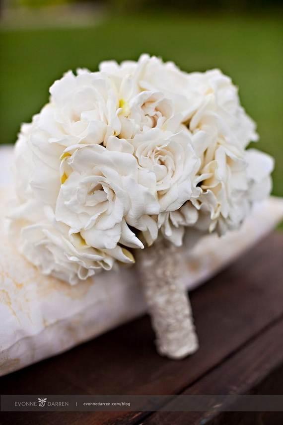 Pure-Romantic-Wedding-Decor-Ideas-_09-2