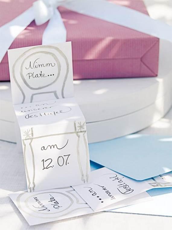 Pure-Romantic-Wedding-Decor-Ideas-_09
