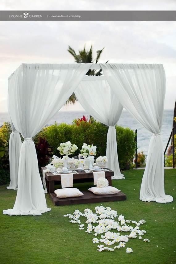Pure-Romantic-Wedding-Decor-Ideas-_10-2
