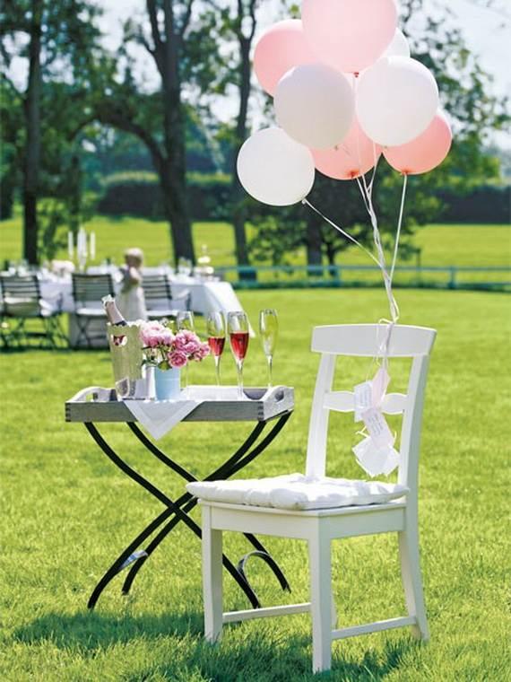 Pure-Romantic-Wedding-Decor-Ideas-_10