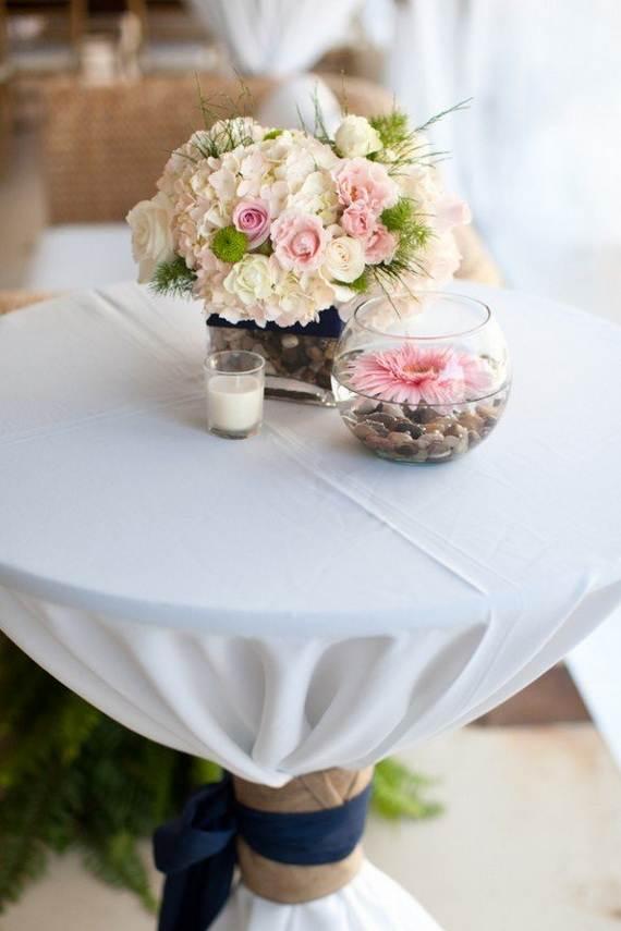 Pure-Romantic-Wedding-Decor-Ideas-_11-2