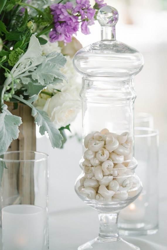 Pure-Romantic-Wedding-Decor-Ideas-_12-2