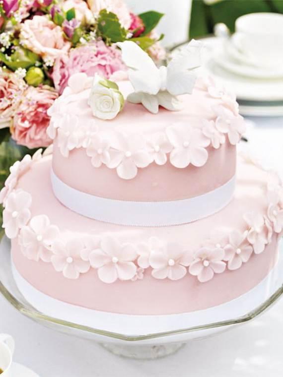 Pure-Romantic-Wedding-Decor-Ideas-_12