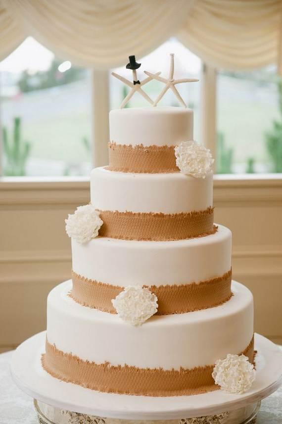 Pure-Romantic-Wedding-Decor-Ideas-_13
