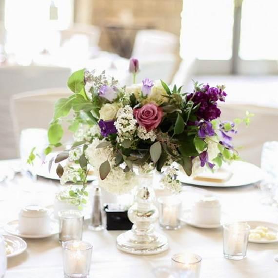 Pure-Romantic-Wedding-Decor-Ideas-_15