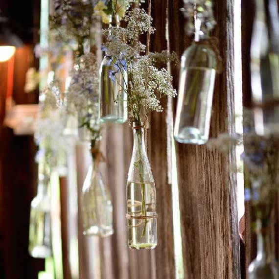 Pure-Romantic-Wedding-Decor-Ideas-_16