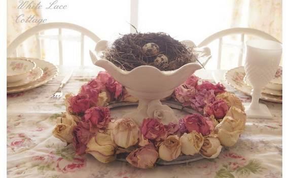 Pure-Romantic-Wedding-Decor-Ideas-_17