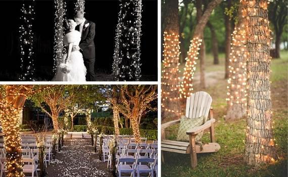 Pure-Romantic-Wedding-Decor-Ideas-_18