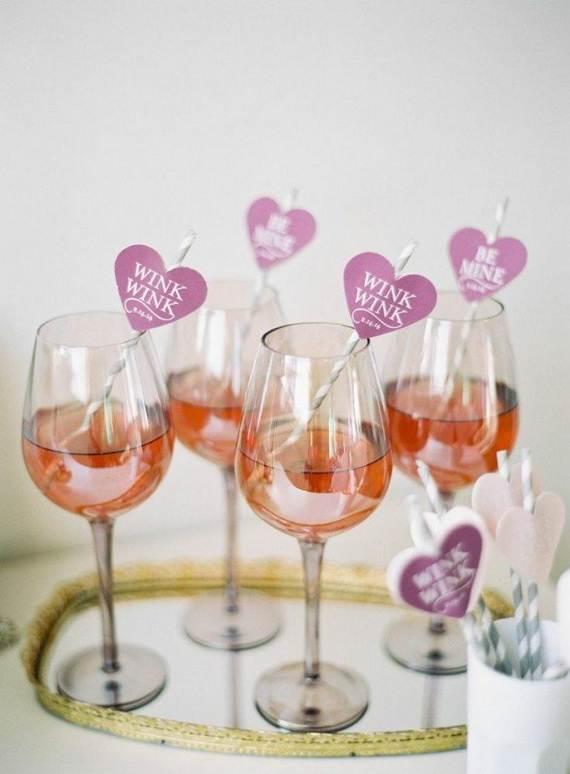 Pure-Romantic-Wedding-Decor-Ideas-_19