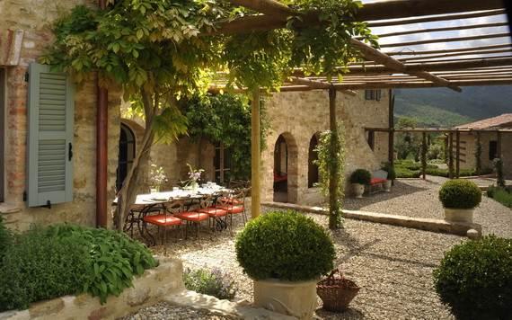 villa-rosa-spectacular-italian-villa-_05