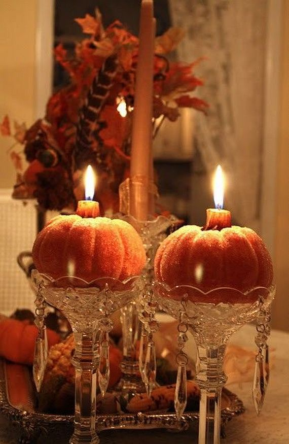 36 Spooky Halloween Decoration Ideas For Your Home_15