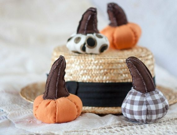 45 Great craft ideas for autumn decorations for inside and outside_01