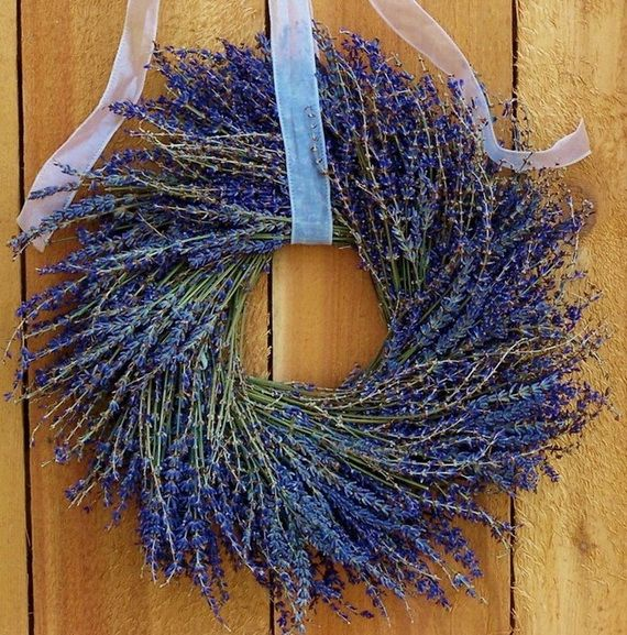 45 Great craft ideas for autumn decorations for inside and outside_11