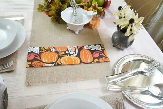45 Great craft ideas for autumn decorations for inside and outside_20