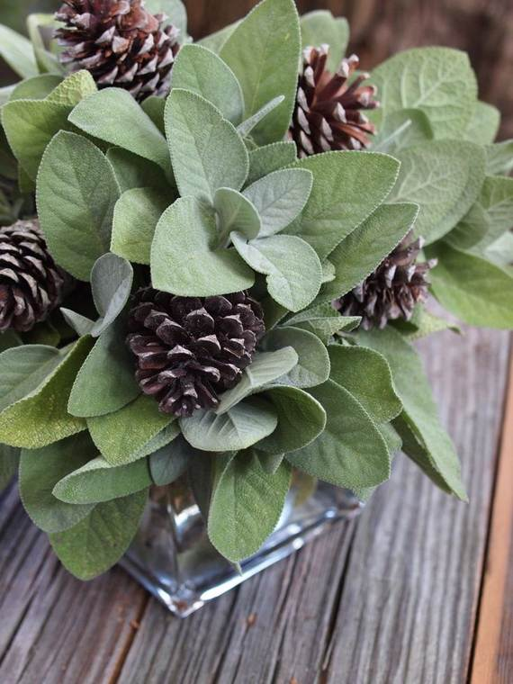 50-Eco-friendly-Holiday-Decorations-Made-of-Pine-Cones_02