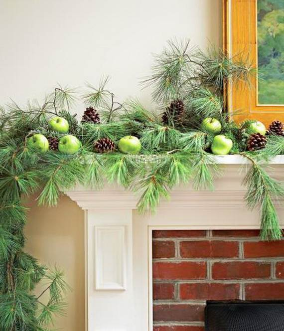 50-Eco-friendly-Holiday-Decorations-Made-of-Pine-Cones_10